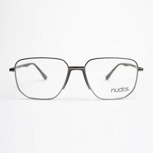 Nudos NUX-1001