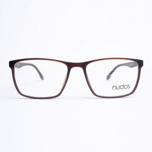 Nudos NUX-88228