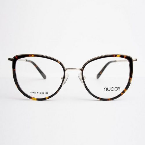 Nudos NUX-AF122