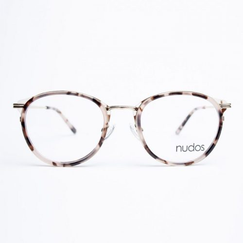 Nudos NUX-AF181