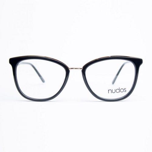 Nudos NUX-BA890