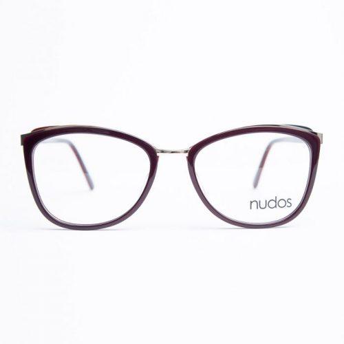 Nudos NUX-BA892