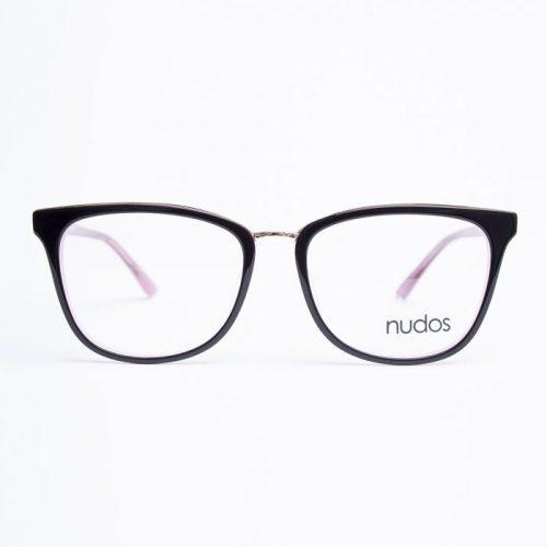 Nudos NUX-BA940