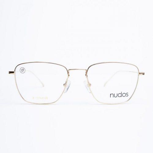 Nudos Ti NUX-BT0082