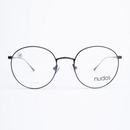 Nudos Ti NUX-BT0087