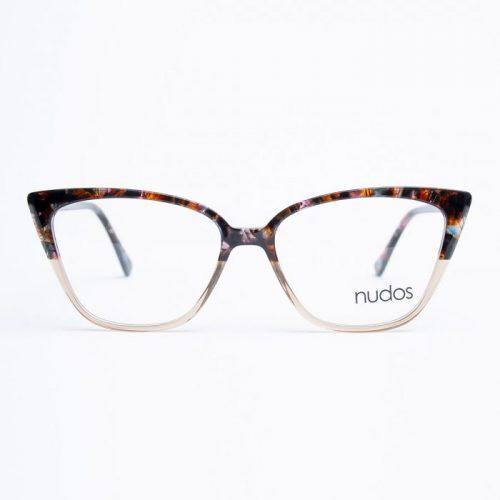 Nudos NUX-FH2218