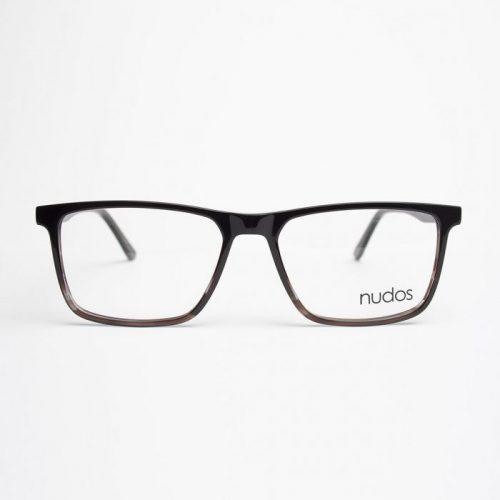 Nudos NUX-FH2220