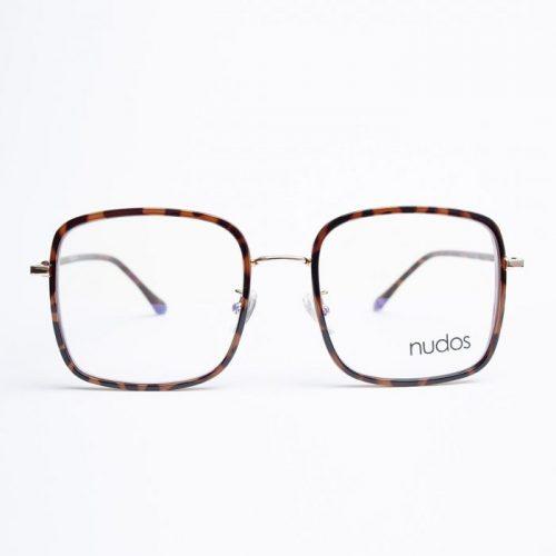 Nudos NUX-H16006