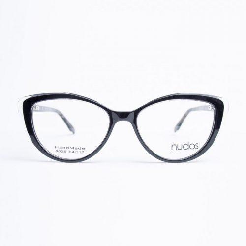 Nudos NUX-RS8026