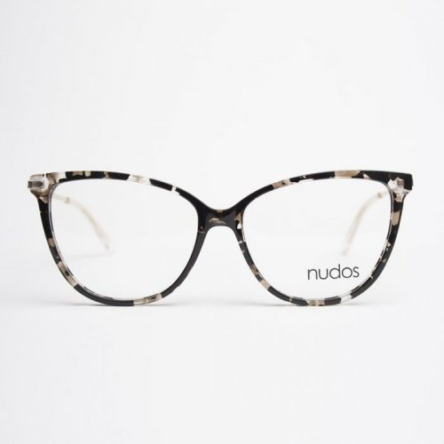 Nudos NUX-RS8038