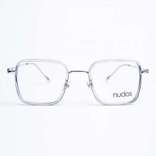 Nudos NUX-S11611
