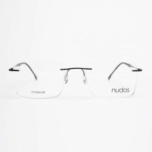 Nudos Ti NUX-S5528