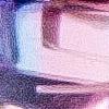NUX_FP1972_C5