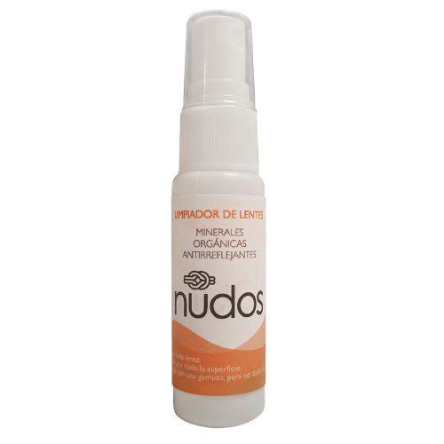 Limpiadores Nudos (Lote)