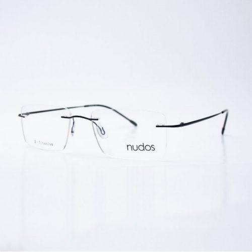 Nudos Ti NUX-1025