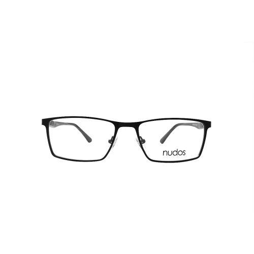 Nudos NUX-J1368