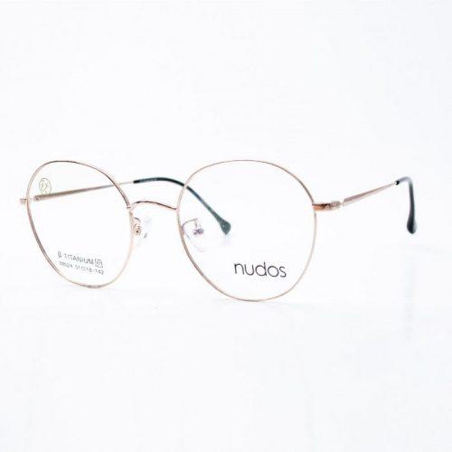 Nudos Ti NUX-88024