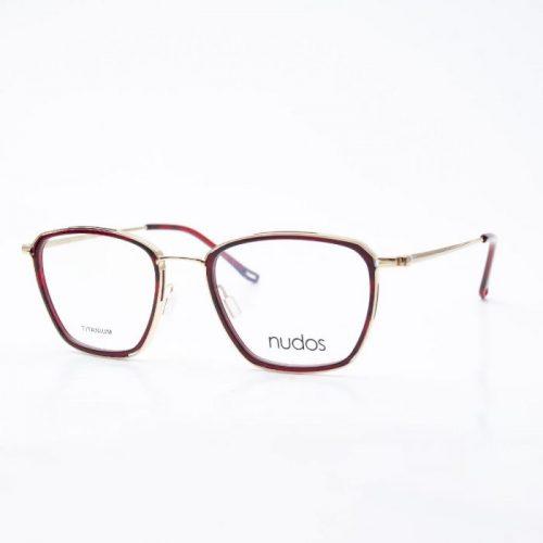 Nudos Ti NUX_F3229