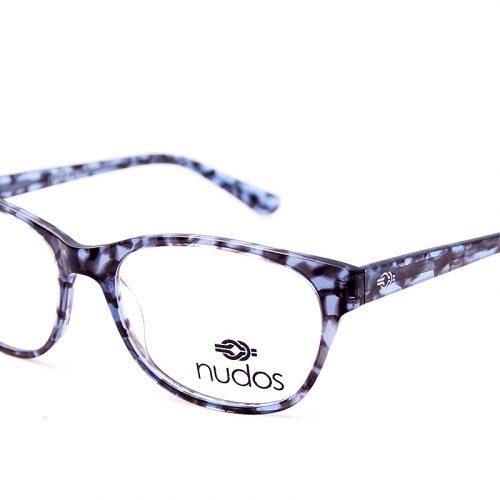 Nudos NUX-H6141/2