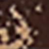 NUX_JTWM8323_C2_55-15_140