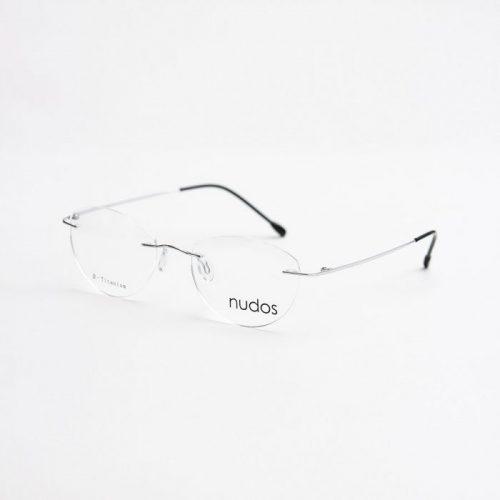 Nudos Ti NUX-1033