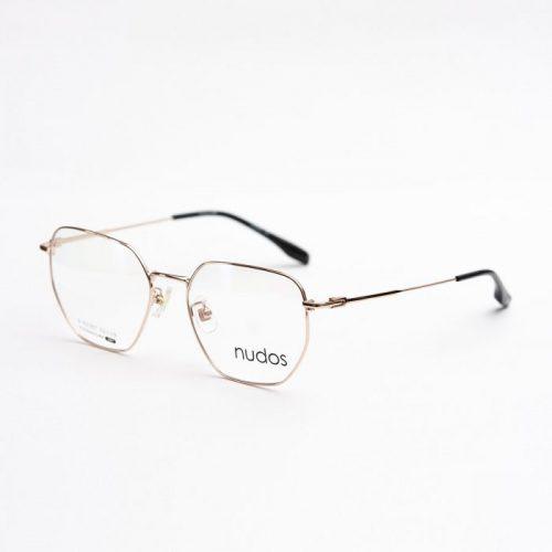 Nudos Ti NUX-A6336T