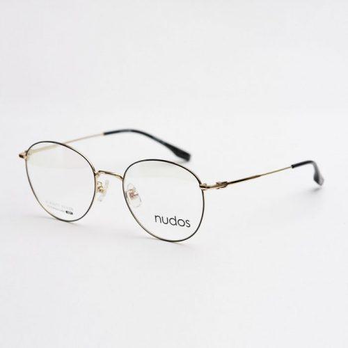 Nudos Ti NUX-A6337T