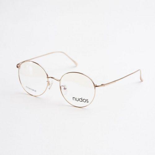 Nudos Ti NUX-TB19029