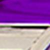 VIX_YC-2107_C3