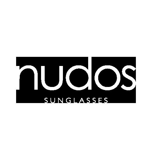 Gafas de sol NUDOS
