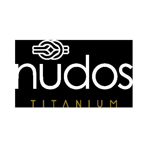 Gafas graduadas NUDOS Titanium