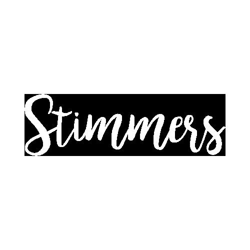 Gafas graduadas STIMMERS