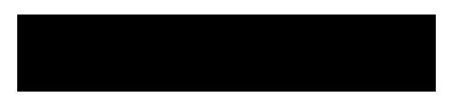 logo VistaLens