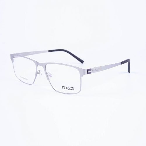 Nudos Ti NUX-9343