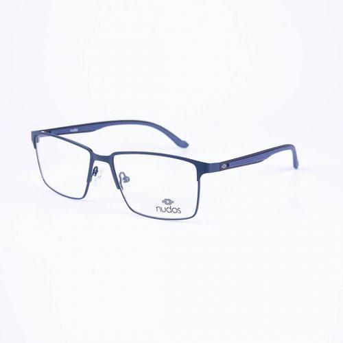 Nudos NUX-MM2045